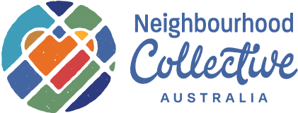 Neighbourhood Collective Australia